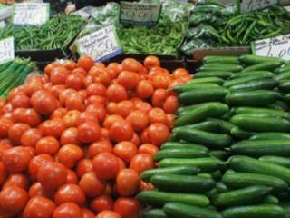 梦到买菜是什么意思?梦到自己买菜是什么意思 梦的故事,梦到买菜,梦到买菜是什么意思