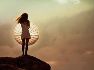 女人做梦梦到自己的仇人,这个梦境预兆着什么呢 人物,梦到仇人,梦到仇人的含义