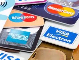 平安信用卡提升额度的方法有哪些?多久可以提额? 技巧,平安银行信用卡提额,平安银行信用卡