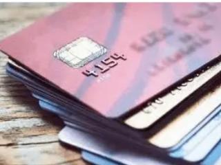 为什么国内不使用全币种信用卡? 攻略,多币种信用卡,单币种信用卡