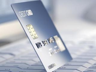 逾期已还清办信用卡能过吗?这些一定要弄清楚以免踩坑哦! 资讯,逾期还清能办信用卡吗,信用卡逾期能贷款吗