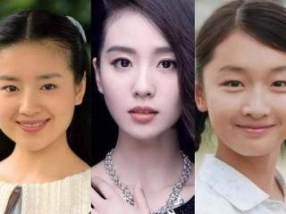 电视剧《小鱼儿与花无缺》女主演技如何? 杨紫
