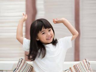 梦见可爱的小女孩的含义是什么?梦见可爱的小女孩意味着什么? 梦境解析,梦见可爱的小女孩,孕妇梦见可爱的小女孩