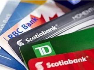 中信银行信用卡积分永久有效吗?积分怎么用? 积分,积分有效期,中信银行信用卡积分