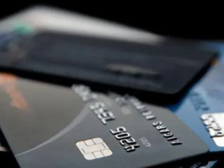 用QQ邮箱查询信用卡账单和还款提醒怎么设置? 攻略,QQ邮箱,信用卡账单查询