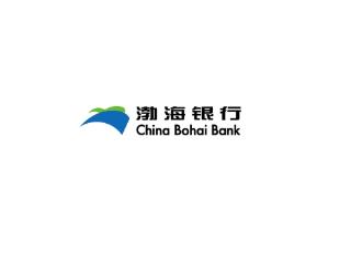 渤海银行家庭系列信用卡好用吗?它有什么权益呢?来看吧! 资讯,渤海银行信用卡推荐,渤海家庭系列信用卡