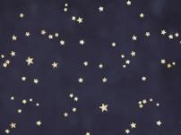 梦见星星在现实中有什么征兆?梦见星星好不好? 自然,星星,梦见星星是什么意思