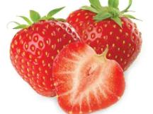 晚上做梦梦见了草莓在现实中意味着什么?梦见草莓运势好不好? 植物,草莓,梦见草莓是什么意思