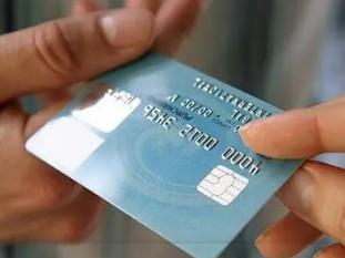 农行和信用卡想要提额应该怎么做?这几点可以看一看! 技巧,农行卡怎么提额,农行卡提额技巧