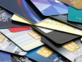 北京银行的京东PLUS联名信用卡需要面签吗?看完你就知道了 推荐,北京银行信用卡,北京银行联名卡面签