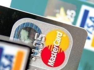 信用卡申请已受理是审核已经通过了吗?有哪些含义? 攻略,信用卡申请已受理,信用卡申请已受理意思