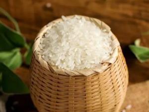 睡觉的时候梦见自己买米在现实中意味着什么?梦见买米好不好? 梦境解析,自己买米,梦见自己买米什么意思