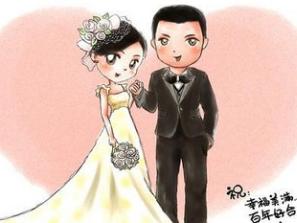 梦到姐姐结婚是什么意思?梦见与一个陌生人结婚好不好 人物,梦到姐姐结婚,梦到姐姐结婚什么意思
