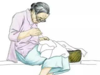 梦到母亲是什么意思?梦到妈妈在哭代表着什么 人物,梦到母亲,梦到母亲是什么意思