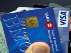 应该怎么做信用卡额度才会提高?提额有哪些技巧? 技巧,提高信用卡额度,信用卡提额