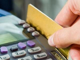 申请信用卡要填写公司座机有什么用意?提高下卡机率 攻略,申请信用卡,申请信用卡填写座机