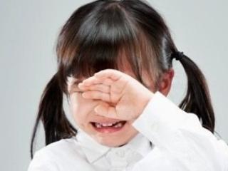 梦见小孩哭的含义是什么?梦见小孩哭意味着什么? 生活,梦见小孩哭,本命之人梦到孩子哭