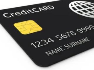 一个月多次申请信用卡会有什么影响吗?怎么减少这种影响呢? 技巧,信用卡申请,频繁申请信用卡会怎样