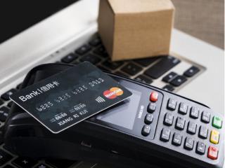 哪些人办不了信用卡?有几个因素对信用卡申请有关联! 资讯,哪些人办不了信用卡,办不了信用卡的原因