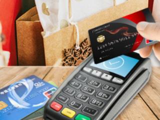 信用卡两张额度共享还款要分开还吗?不了解的朋友可以点开看看! 攻略,信用卡额度共享还款,信用卡额度共享怎么还