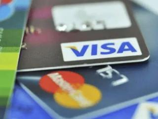 招商银行信用卡10万额度以上,需要什么条件? 攻略,信用卡申请,信用卡额度