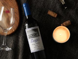 如何选择适合自己的葡萄酒?小编教你几个小技巧,来看吧! 名酒资讯,咋选适合自己的葡萄酒,葡萄酒要怎么选