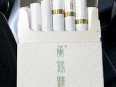 喜欢爆珠香烟的朋友可以试试,这两款很不错,一起来看看吧! 香烟排行榜,好抽的爆珠香烟,什么爆珠烟好抽