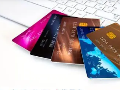 信用不好申请信用卡能否下卡?看看这几点 资讯,信用不好能否下卡,征信记录重要性