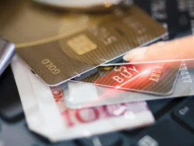 信用卡逾期了是不是就不能用了?要分这几种情况来看! 资讯,信用卡,信用卡逾期还能用吗