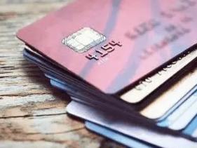 2021有什么白金信用卡比较好?这两张可以看看! 推荐,信用卡权益介绍,信用卡年费介绍
