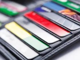 用借呗对信用卡的提额有影响吗?一起来看看吧 资讯,信用卡,用借呗信用卡提额吗