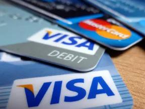 小额贷款影响信用卡提额吗?我来给你介绍介绍 资讯,小额贷款影响提额吗,信用卡提额方法