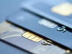 信用卡提额是贷后管理吗,为什么是这个原因? 资讯,信用卡提额介绍,贷后管理是什么