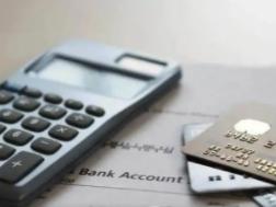 超过几张信用卡会不好提额?影响信用卡提额的因素有哪些? 资讯,信用卡,影响信用卡提额的因素