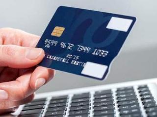 信用卡会用到ATM机吗?操作时要注意什么? 安全,信用卡安全,信用卡ATM安全操作