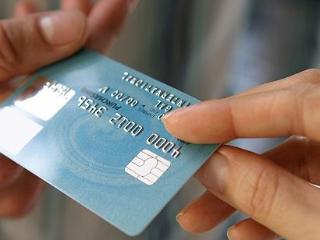 建设银行信用卡消费需知,这几个安全问题你知道吗? 安全,信用卡安全,建行信用卡