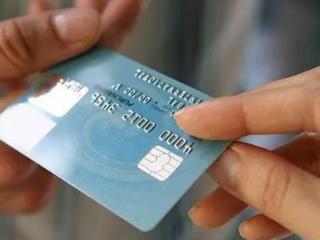 光大信用卡积分福利怎么样?如何兑换想要的? 积分,信用卡积分,光大信用卡