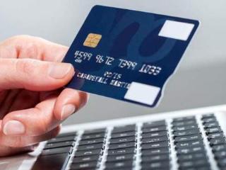 保护建行信用卡信息安全需要怎么做?这些你知道吗 安全,信用卡安全,建行信用卡安全