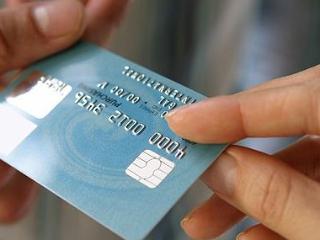 招行信用卡安保措施你知道吗?设密码就安全了? 安全,信用卡安全,招行信用卡