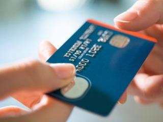 信用卡逾期了,银行说要上门走访是不是真的?一起来了解下! 攻略,信用卡逾期会上门吗,信用卡逾期怎么办