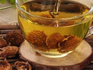 刺梨酒是什么酒?刺梨酒好喝吗?刺梨酒的酿造方法和功效! 名酒资讯,刺梨酒的功效,刺梨酒的酿造方法