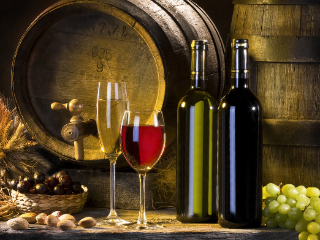 怎么识别原装进口红酒和国内分装酒呢?其实很简单,来看吧! 名酒资讯,原装进口红酒怎么识别,原装进口酒分装酒区别