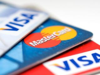 华夏银行信用卡积分有效期多久? 积分,积分有效期,华夏银行信用卡积分