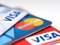 若网贷已经进入了黑名单之后,应该怎么消除呢?还能协商还款吗? 安全,网贷,网贷黑名单怎么消除