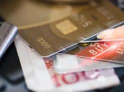 征信上显示信用卡审批是欠款了吗?是信用卡申请哦 资讯,信用卡审批介绍,征信记录介绍