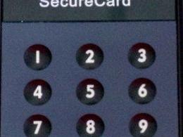 动态密码是什么?动态密码安全吗? 问答,动态密码是什么,动态密码安全吗