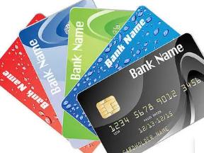 信用卡一年可以提几次额?不同银行规定不同! 资讯,信用卡一年能提几次额,信用卡提额介绍