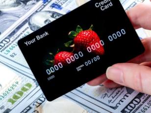 华夏银行信用卡积分兑换流程是什么?积分可以兑换里程吗? 积分,信用卡积分兑换,华夏银行信用卡积分