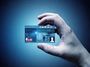 信用卡逾期对征信的影响有多大?看了你就知道了! 资讯,信用卡逾期影响介绍,征信重要性介绍