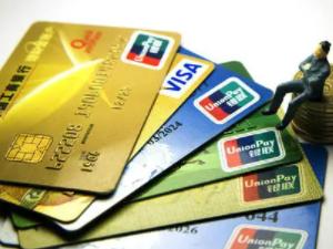 你知道平安车主卡跟好车主卡的权益有哪些区别吗?一起来看看吧 优惠,信用卡,车主卡跟好车主卡权益